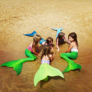 Little Merpod #Mermaid #Mermaidtails #merpod #mermaidtailsforswimming #cute #mersisters #splashtails #swimmingtails #instamermaid #gorgeous #beach #ByronBay #mermaidlife #littlemermaid #fun #girlsswimwear #costumes #bestgift #Australia #friends #friendship #sisters #happiness #instagood #Australiagram #ausfeels #christmasgiftideas #birthdaygift