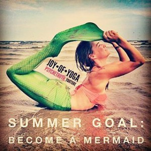What's your goal this Summer? If you want to be a Mermaid visit www.splashtails.com.au  #mermaid #mermaidtail #mermaidtailsforsale #ByronBay #BrunswickHeads #beachlife #play #ocean #beach #beachwear #girlsswimwear #summer #cute  #love #joyful #yoga #splashtails #magic #Springcompetition #merpod #instafashion #instakids #merkids #style #fashionista